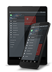Bitdefender Mobile Security (Android)