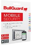 BullGuard Mobile Security (Android)