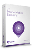 Panda Mobile Security (Android)