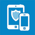Emsisoft Mobile Security (Android)