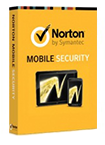 Norton Mobile Security (Android)