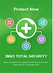 360 Total Security (Mac)