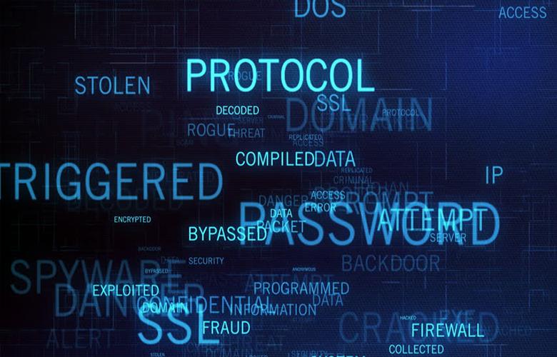 Cyberkriminelle missbrauchen amazon als Köder