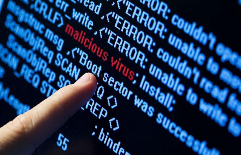Fehler in WannaCry kommen bei der Wiederherstellung der Dateien nach Infektion zugute