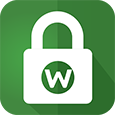 Webroot Mobile Security (Android)