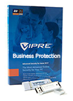 VIPRE Business Protection