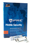 VIPRE Mobile Security (Android)
