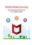 McAfee Mobile Security (Android)