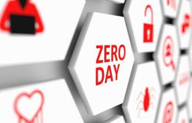Microsoft warnt vor kritischen Zero-Day-Fehlern bei Windows