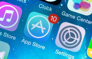 iOS-Fitness-Apps rauben Geld von Apple-Usern