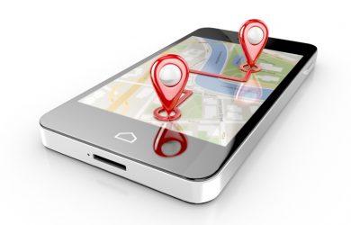 Apple Sicherheits-Updates: iOS-Geräteverfolgung, RCE-Fehler