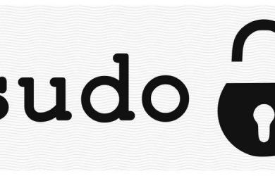 Sudo-Fehler öffnet den Root-Zugriff auf Linux-Systemen